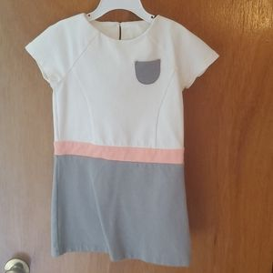 Old Navy Shift Dress 5T